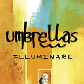 Illuminare by Umbrellas
