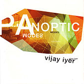 Play & Download Panoptic Modes by Vijay Iyer | Napster