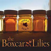 Sugar Shack by The Boxcar Lilies