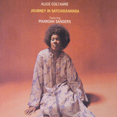 Play & Download Journey In Satchidananda by Alice Coltrane | Napster