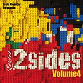 Play & Download 2sides, Vol. 4 by Various Artists | Napster