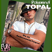 Play & Download Polizeiruf Topal by Murat Topal | Napster