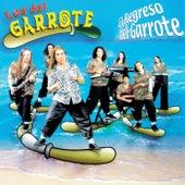 Play & Download El Regreso Del Garrote by Los Del Garrote | Napster