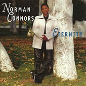 Eternity by Norman Connors