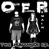 Play & Download The HumanSide EP by Our Flaws Remain | Napster
