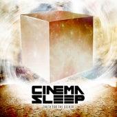 Truth for the Seeker by Cinema Sleep