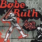 Play & Download Que Pasa by Babe Ruth (Rock) | Napster