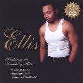 Ellis by Ellis