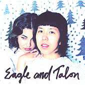 Play & Download Eagle and Talon Cares by Eagle and Talon | Napster