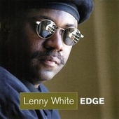 Play & Download Edge by Lenny White | Napster