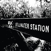 Play & Download Stillwater Station by Rx | Napster