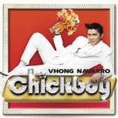Play & Download Chickboy by Vhong Navarro | Napster