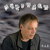 Play & Download Heritage by PAN   Napster