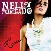 Loose (ES) de Nelly Furtado