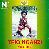 Play & Download Yatima by Los Tri-O | Napster