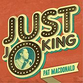 Play & Download Just Joking by Pat MacDonald | Napster