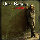 Jah Roots by Uwe Banton