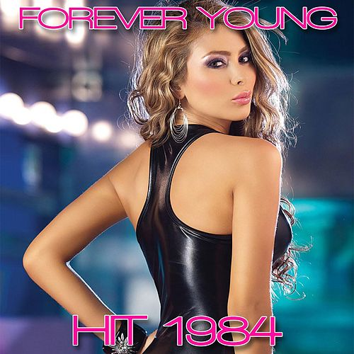 Forever Young (Remix 90's) by Disco Fever