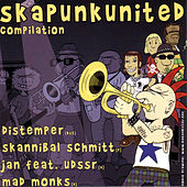 Play & Download Skapunkunited Compilation by Various Artists | Napster