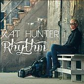 Rhythm by Kat Hunter