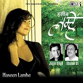 Play & Download Haseen Lamhe by Various Artists | Napster