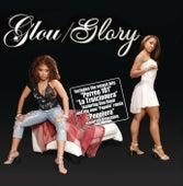 Glou/Glory de Glory