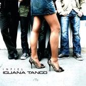 Infiel de Iguana Tango