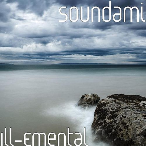 Ill-Emental by Soundami