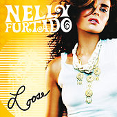 Loose de Nelly Furtado