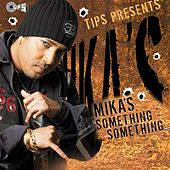 Play & Download Something Something by Mika Singh | Napster