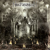 Play & Download Rise of the Elder Ones by NecronomicoN | Napster
