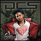 Play & Download Si Te Vuelvo A Ver by DCS | Napster