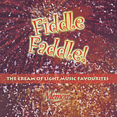 The Cream Of Light Music Favourites by Various Artists