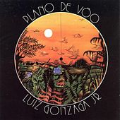 Play & Download Plano De Voo by Gonzaguinha | Napster