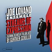 Streams Of Expression von Joe Lovano
