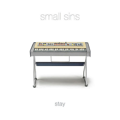 Play & Download Stay by Small Sins | Napster