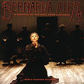 Play & Download Bernarda Alba by Various Artists | Napster
