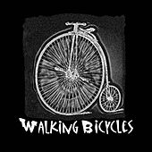 Play & Download Walking Bicycles by Walking Bicycles | Napster