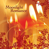 Moonlight Romance by Various Artists