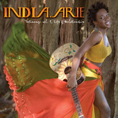 Play & Download Testimony: Vol. 1 Life & Relationship by India.Arie | Napster