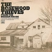Play & Download From The Decker House by The Rosewood Thieves | Napster