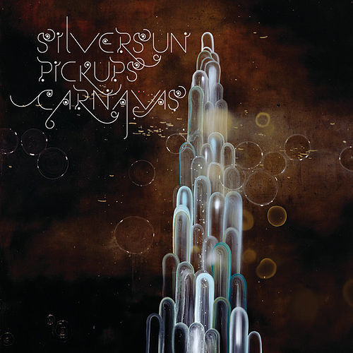 Play & Download Carnavas by Silversun Pickups | Napster