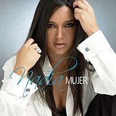Play & Download Mujer by Nadia | Napster