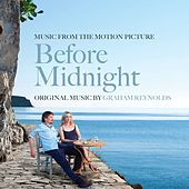 Before Midnight by Various Artists