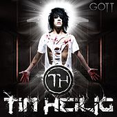 Play & Download Gott by Tim Heilig | Napster