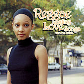 Reggae Lasting Love Songs by Various Artists