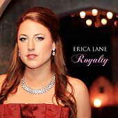 Play & Download Royalty by Erica Lane | Napster