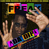 Da Dip (Da Next Generation) by Freak Nasty
