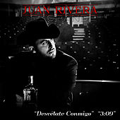 Play & Download Desvélate Conmigo by Juan Rivera | Napster