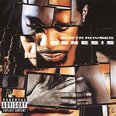 Genesis by Busta Rhymes